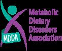MDDA_inline_web