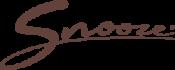 snooze-logo-web