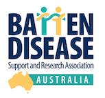 Battens logo