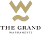 Grand-Logo-web