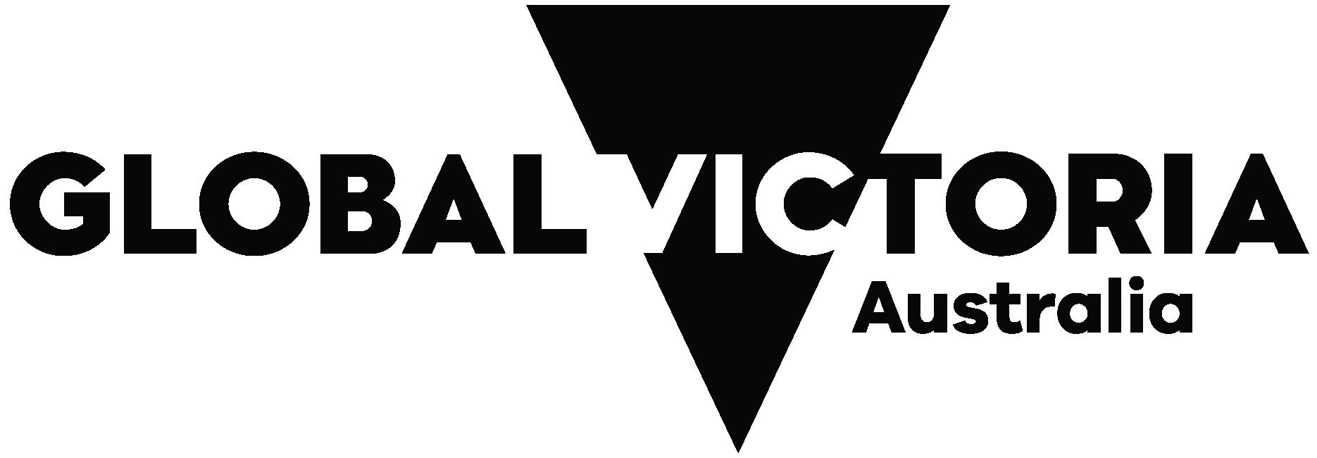 12026 DJPR Global Victoria Australia Logo_CMYK_Global Victoria Australia Logo Black CMYK